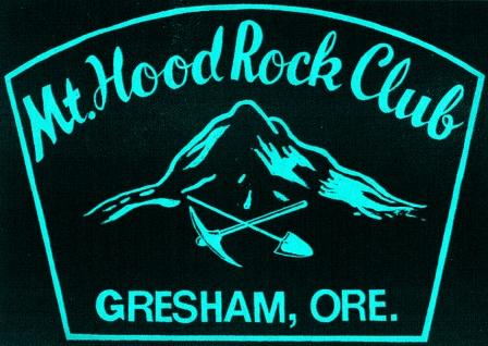 Moot Hood Rock Club.