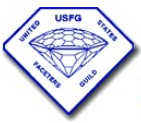 United States Faceters Guild - logo.