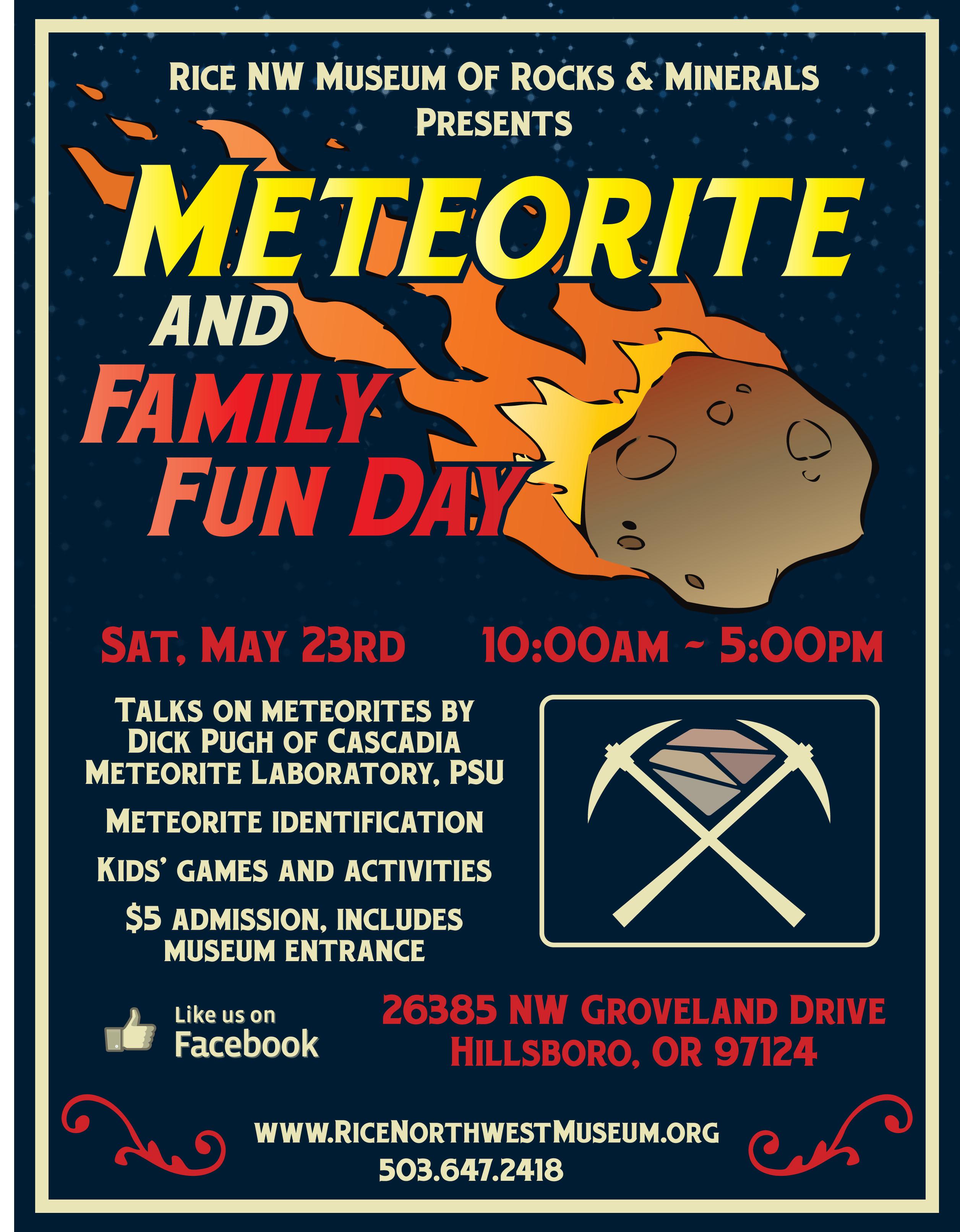 050614A_rice_rock_museum_meteorite_8.5x11_HI