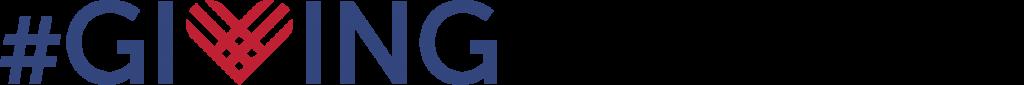 GivingTuesday 2015 logo