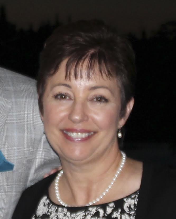 Margaret McMillan, Rice NW Museum Board Member