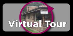 Take our 360 degree virtual tour