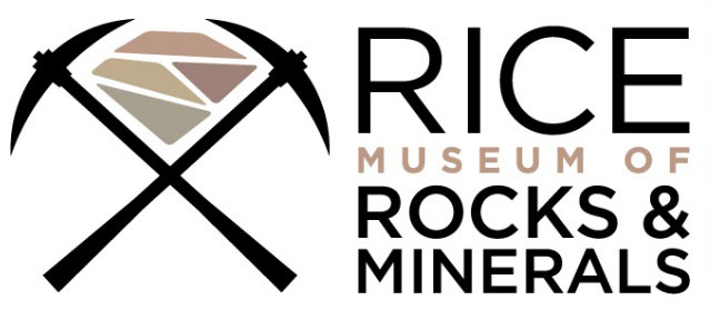 Rice Museum of Rocks and Minerals